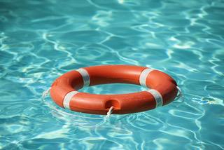 Conseil et formation en reglementation des baignade